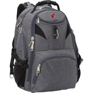SwissGear Travel Gear 5977