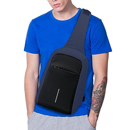 Best Sling Backpack for Laptop: Top 20 Sling Bags for Travel