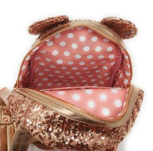 key features of the best backpack for Disney world