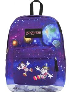 JanSport Unisex Disney High Stakes