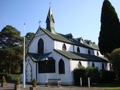 1a-St Barbara's Church