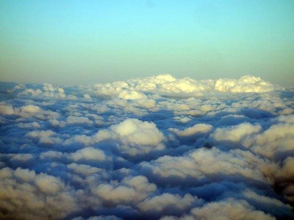 3-Clouds