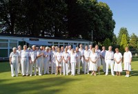 1-bowls-teams-from-surrey-heath-ladies-probus-club-and-camberley-district-probus-club