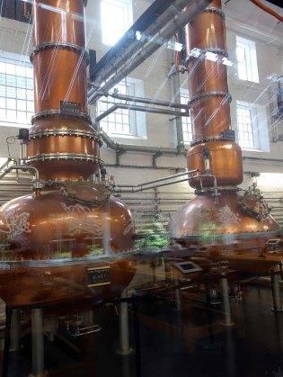 11-The distillery