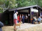 2-lightwater-country-park-cafe-official-opening