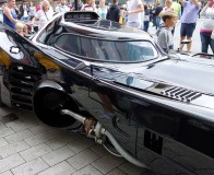 3-Batmobile_2