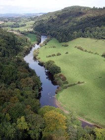 5-river-wye-from-yat-rock