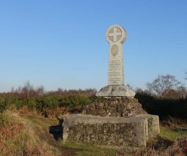 1-the-victoria-monument-chobham-common