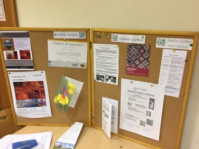 1-heather-quilters-notice-board