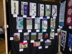 Heather Quilters_4