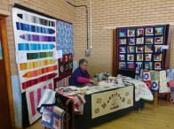 Heather Quilters_8