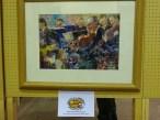 12-Winner of Winsland Award