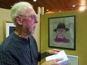 7-Graham Scandrett and portrait