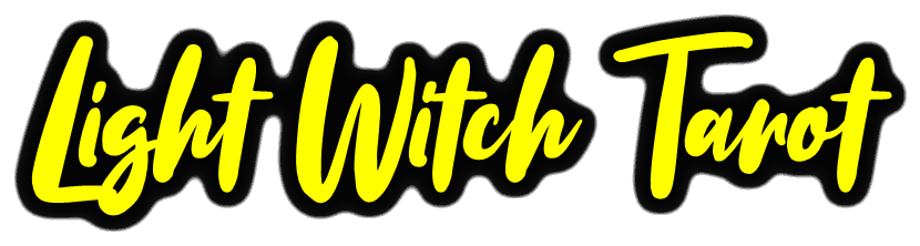 Light Witch Tarot