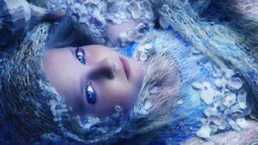 636883-1366x768-blue-eyes