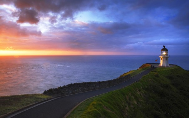 cape_reinga_lighthouse-1920x1200
