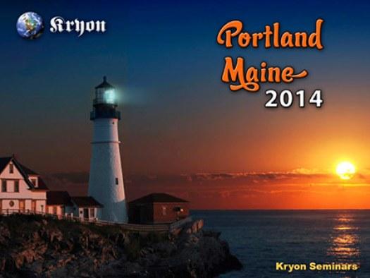Portland_me