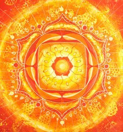 250x268xsacral-chakra-colors-pagespeed-ic-xieyykyzyj