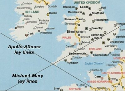 michael-mary-ley-line