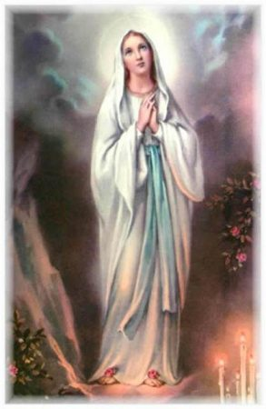 download-mother-mary-praying-pictures