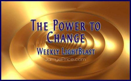 power-to-change-light-blast-jamye-price