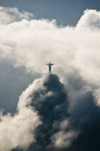 一時の夢時々怖い夢 by イエス