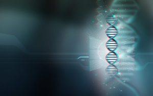 DNAの真実 by クライオン