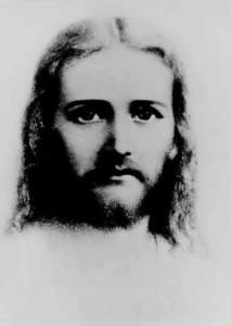 5次元に進む by イエス