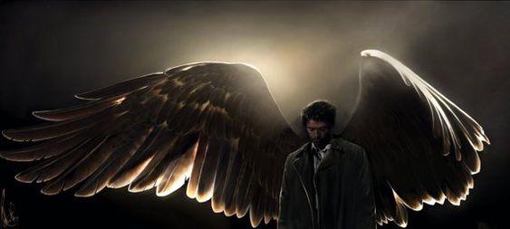 心を信じる by 大天使ミカエル