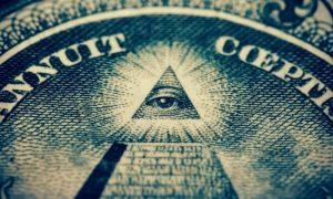 銀行システムと世界金融の支配