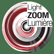 Les éditions Light ZOOM Lumière