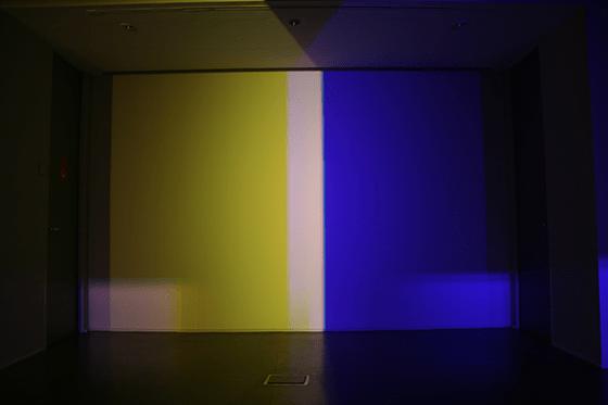 L'épaisseur-de-la-lumière-2013,-Nathalie-Junod-Ponsard,-Fondation-EDF,-Paris,-France---Photo11-Laurent-Lecat