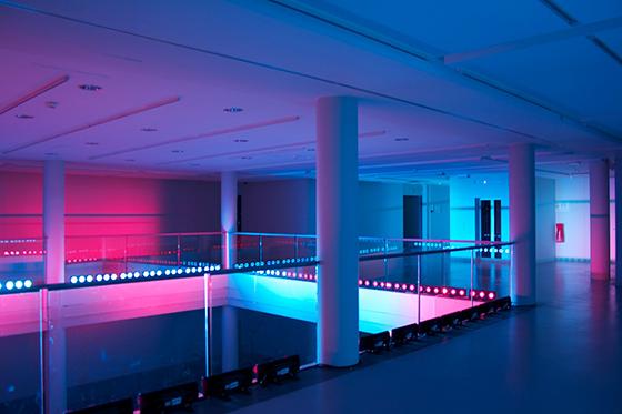 L'épaisseur-de-la-lumière-2013,-Nathalie-Junod-Ponsard,-Fondation-EDF,-Paris,-France---Photo20-Laurent-Lecat