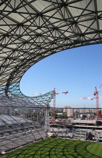 Arema,-nouveau-stade-Velodrome,-Marseille,-France---Architectes-SCAU,-Didier-Rogeon---Photo-Vincent-Laganier
