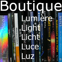 Boutique-lumiere