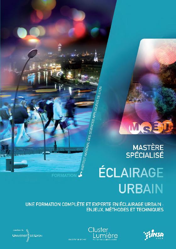 Mastère-Specialisé-Eclairage-Urbain-INSA-Lyon