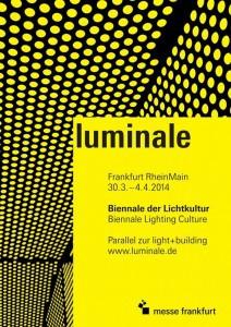 Luminale_2014