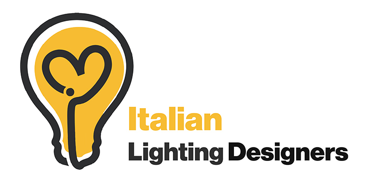 ItalianLightingDesignersLogo
