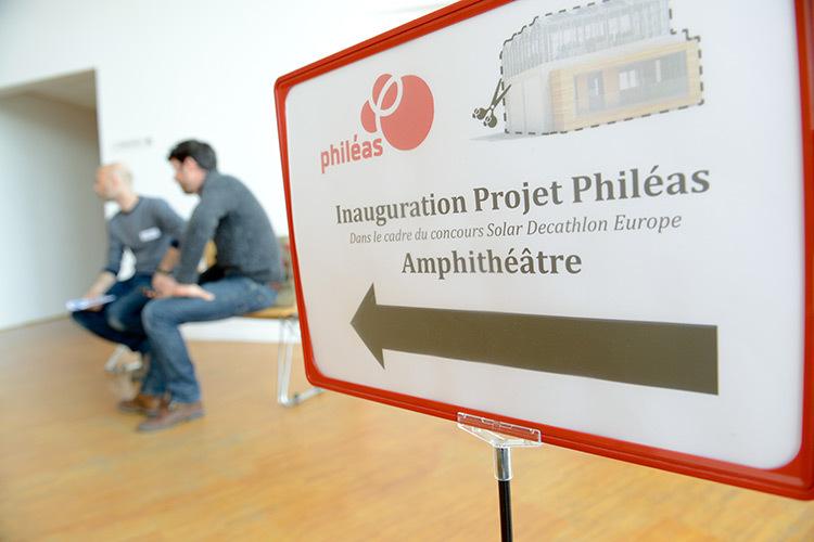 Inauguration-prototype-Solar-Decathlon---20-mai-2014---Photo4-Frédéric-Sénard