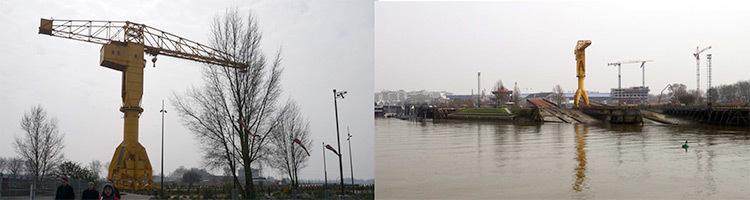 La-grue-Titan-et-son-espace-public---point-de-vues-©-Helene-Charron-et-Omar-Guennoun---Projet-Formation-Conception-Lumiere-Durable-2013---Pole-Atlantique---ENSAN