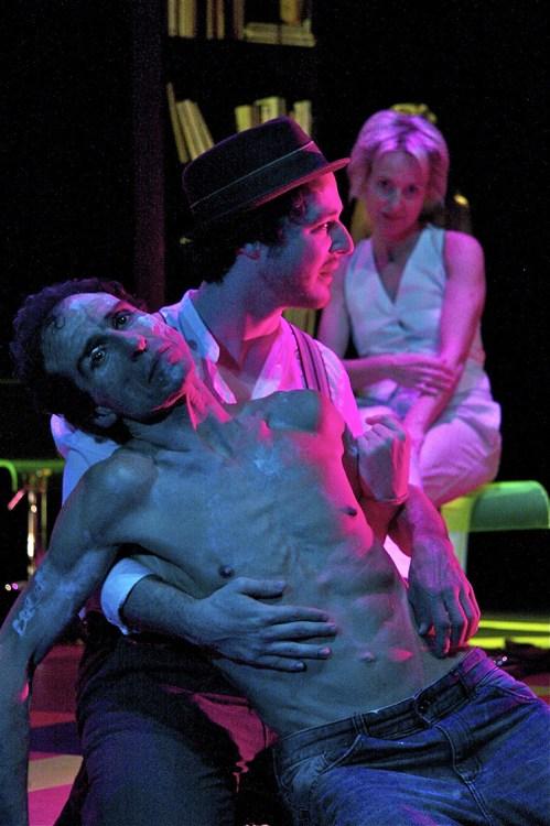 Le-roi-se-meurt---Compagnie-Biloxi-48---Bruxelles,-Belgique--Photo-Nathalie-Borlée (5)