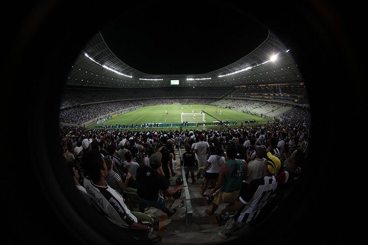 Arena-Castelao-Fortaleza-3---Philips-Lighting