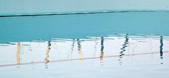 Centre-aquatique-Made-in-France---Photo-Vincent-Laganier