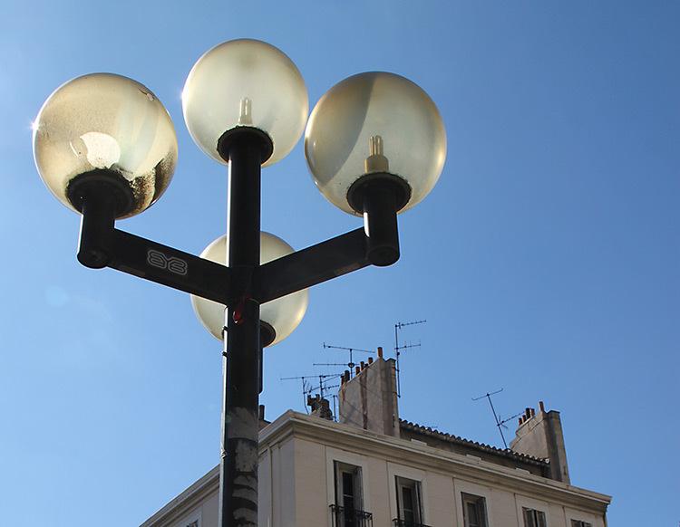 Cours-Julien-Photo-Vincent-Laganier-19