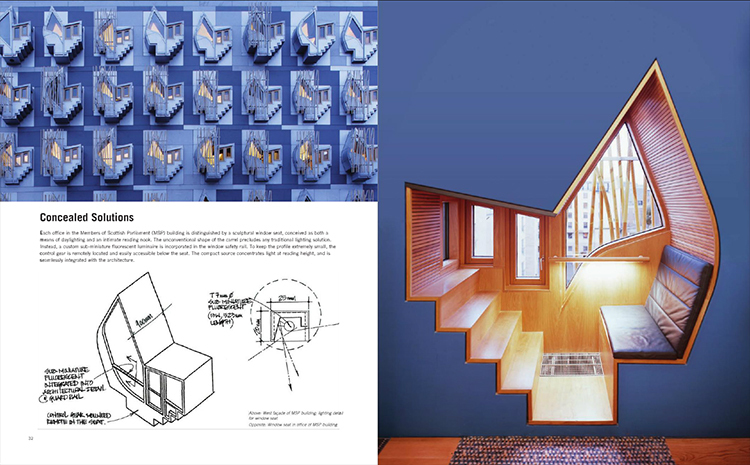 Lighting-Design-and-Process-book---extract-2-©-Office-for-Visual-Interaction