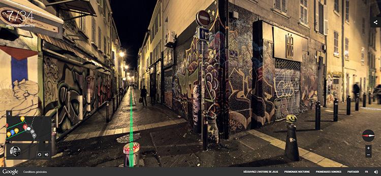 Promenade-nocturne-de-Marseille-Julie-de-Muer-Google-8