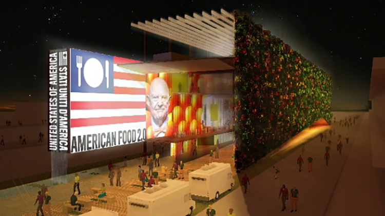usa-pavilion-expo-Milano-2015-night-