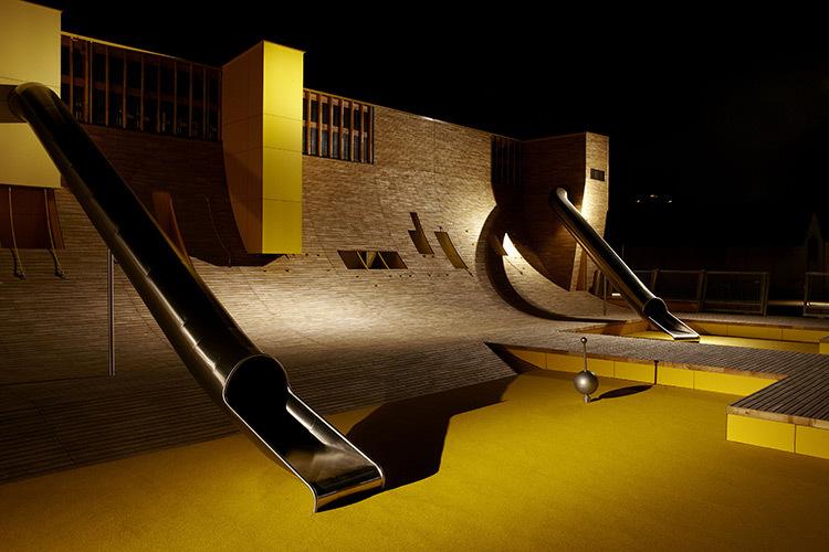 Parc-Blandan,-Lyon,-France---Conception-lumiere-ON---©-Julien-Falsimagne 4