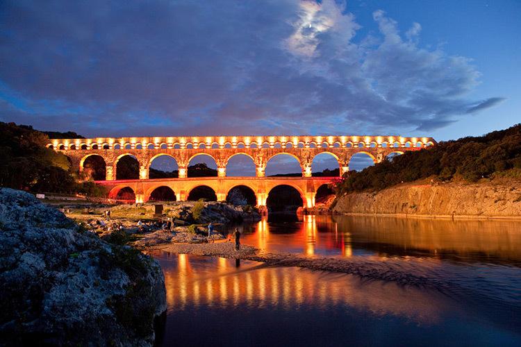 Pont-du-Gard---Photo-2-Yann-de-Fareins