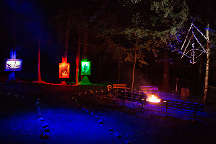 Foresta-Lumina-Parc-de-la-Gorge-Coaticook-Quebec-©-Moment-Factory-15